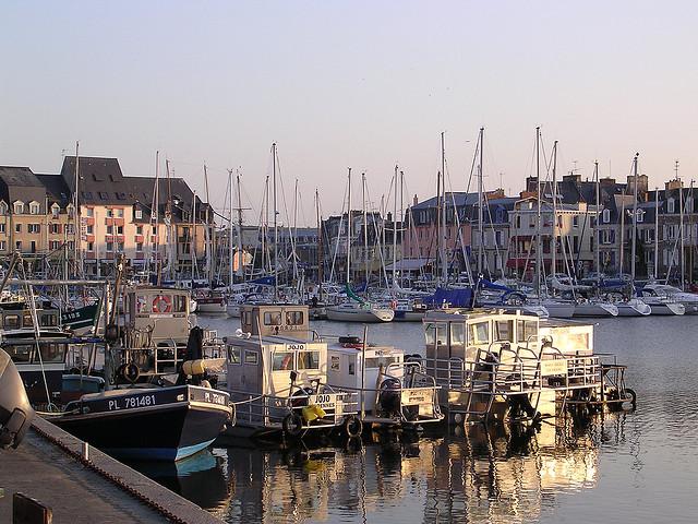 La Bretagne nord et les îles anglo-normandes du 16 au 29 juillet