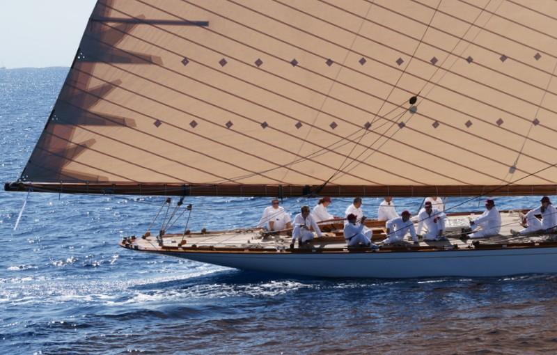 l'Armada 2008 à Rouen