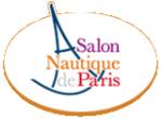 nautic 2007