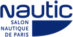 logo Nautic